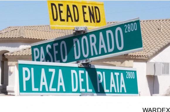 2830 Paseo Dorado, Lake Havasu City, AZ 86406 Photo 13