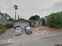 Home for sale: Mavis, Pleasanton, CA 94566