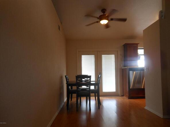 9985 E. Desert Aire, Tucson, AZ 85730 Photo 7