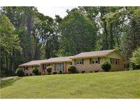 Home for sale: 129 Graham Ln., Asheville, NC 28803