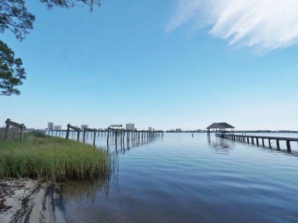 18138 Hwy. 180, Gulf Shores, AL 36542 Photo 38