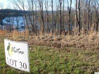 Home for sale: Lot 30 Schooner Ln., Andersonville, TN 37705