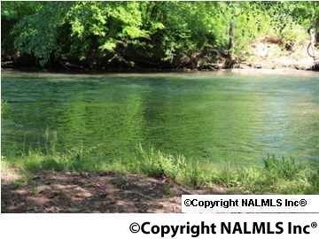 167 Riverwalk Trail, New Market, AL 35761 Photo 20