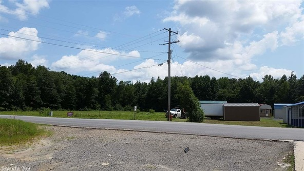 2941 S. Rockwood, Cabot, AR 72023 Photo 2