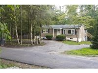 Home for sale: 6 Sherry Ln., New Milford, CT 06776