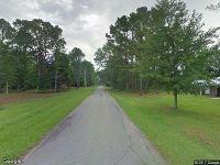 Home for sale: Wesley, Linden, AL 36748