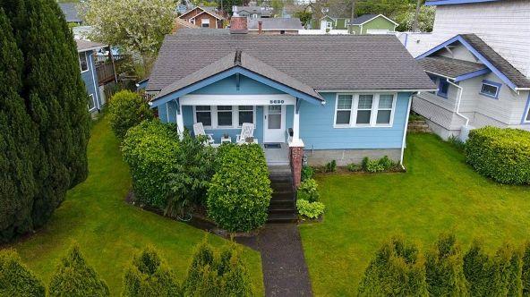 5620 N. 46th St., Tacoma, WA 98407 Photo 4