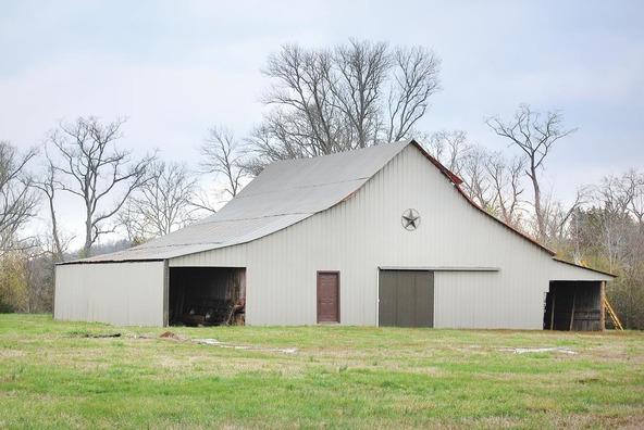 118 Hawksbeard Ct., Murfreesboro, TN 37128 Photo 4