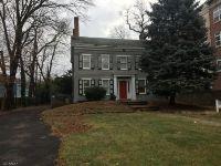 Home for sale: 408-12 E. Front St., Plainfield, NJ 07060