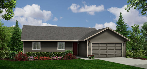3302 Cedardale Road, Suite A500, Mount Vernon, WA 98274 Photo 4