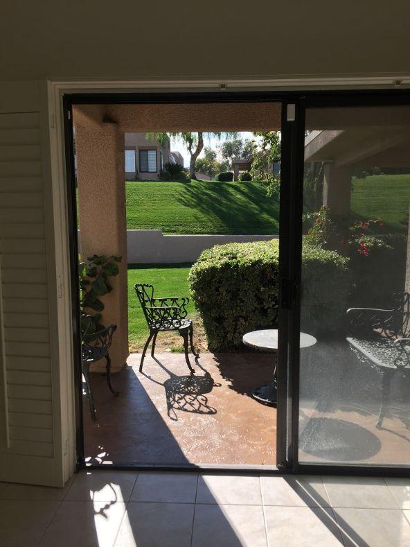 72315 Canyon Ln., Palm Desert, CA 92260 Photo 3