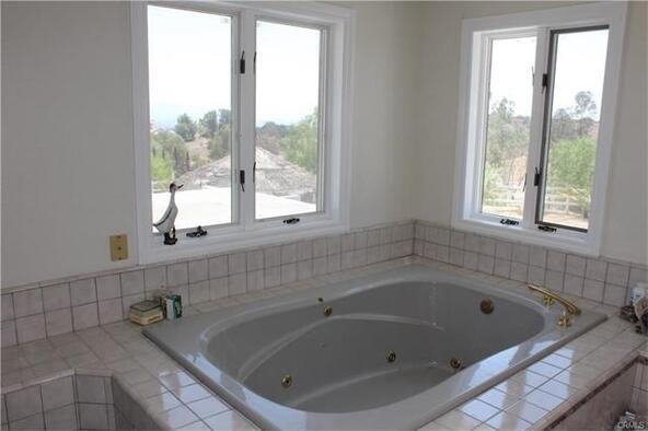 41224 Avenida la Cresta, Murrieta, CA 92562 Photo 18