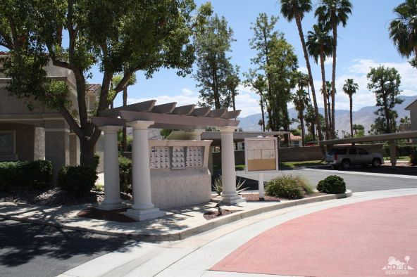 2700 East Mesquite Avenue, Palm Springs, CA 92264 Photo 35