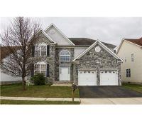 Home for sale: 31 Bay Hill Blvd., Monroe, NJ 08831
