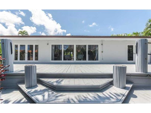 1399 Northeast 104th St., Miami Shores, FL 33138 Photo 8