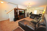 Home for sale: 132 Mount Olivet Dr., Winston-Salem, NC 27107