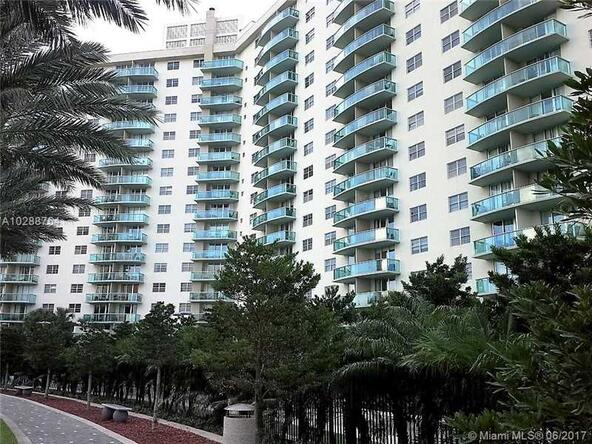 19370 Collins Ave. # 406, Sunny Isles Beach, FL 33160 Photo 17