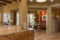 Home for sale: 3 Twin Arrow (Arrow Head) Dr., Sandia Park, NM 87047