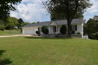 Home for sale: 2934 N. Cottonwood Rd., Harrison, AR 72601
