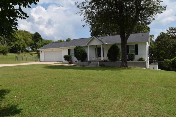 2934 N. Cottonwood Rd., Harrison, AR 72601 Photo 17