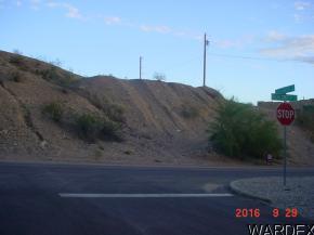 4236 Highlander Ave., Lake Havasu City, AZ 86406 Photo 9