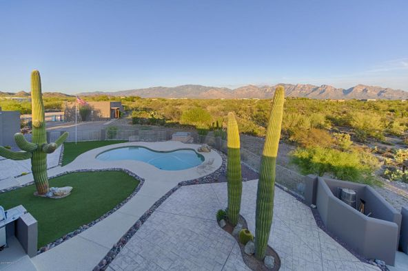 1850 W. Kitty Hawk, Tucson, AZ 85755 Photo 5