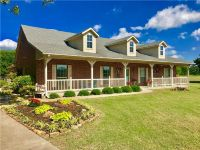 Home for sale: 303 Ranchwood Dr., Greenville, TX 75402