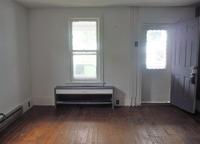 Home for sale: 207 Bator St., West Hazleton, PA 18202
