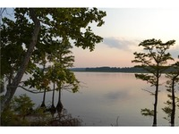 Home for sale: 7400 Oak Landing Ct., Toano, VA 23168
