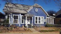 Home for sale: 803 Austin, Marshall, TX 75670