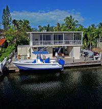 Home for sale: 6 Jean la Fitte Dr., Key Largo, FL 33037