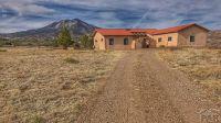 Home for sale: 2100 Bighorn Dr., Walsenburg, CO 81089