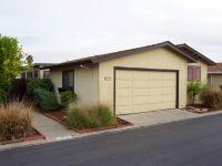 Home for sale: 476 Chateau la Salle Dr., San Jose, CA 95111