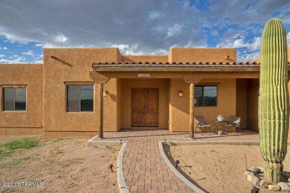 15505 E. Rincon Creek Ranch, Tucson, AZ 85747 Photo 3