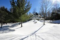 Home for sale: 16b Queen Anne's. Way, Dover, VT 05356