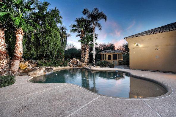 7129 E. Caron Dr., Paradise Valley, AZ 85253 Photo 29