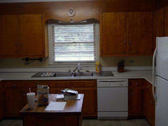 300 North St., Brewton, AL 36426 Photo 3