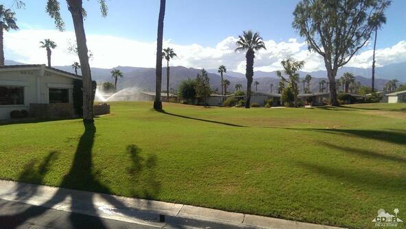74552 Nevada Cir. East, Palm Desert, CA 92260 Photo 2