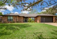 Home for sale: 13417 Pinehurst Rd., Oklahoma City, OK 73120
