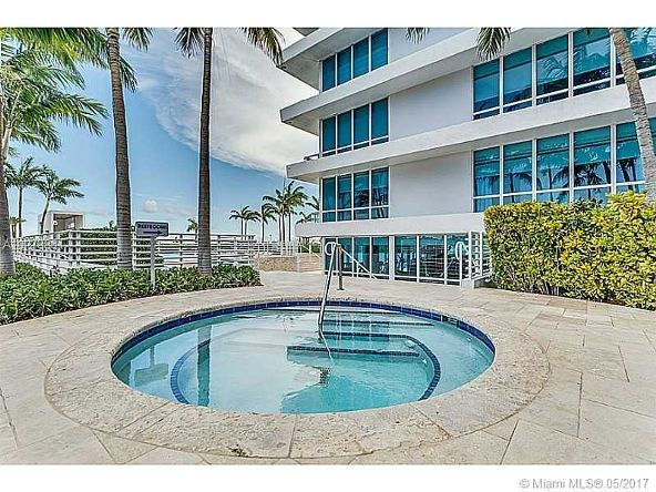 520 West Ave. # 1502, Miami Beach, FL 33139 Photo 32