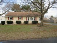 Home for sale: 4379 Dot St., Milford, DE 19963
