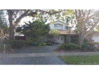 Home for sale: 4861 Sarazen Dr., Hollywood, FL 33021