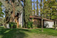 Home for sale: 601 Lytle St., Redlands, CA 92374