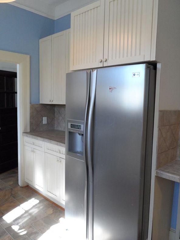 1609 18th Avenue, Columbus, GA 31901 Photo 9