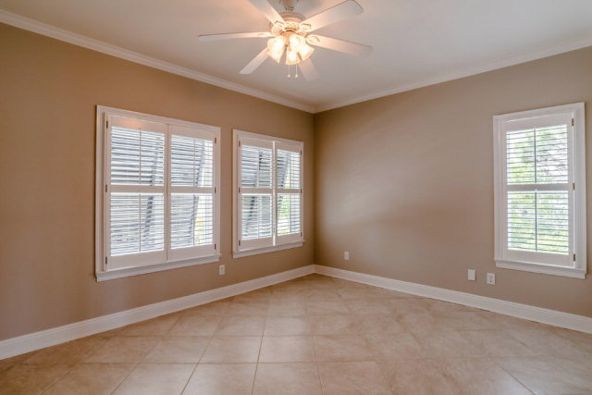 30637 Harbour Dr., Orange Beach, AL 36561 Photo 30