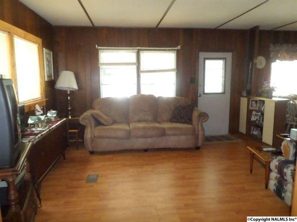 2860 Hwy. 68, Cedar Bluff, AL 35959 Photo 9