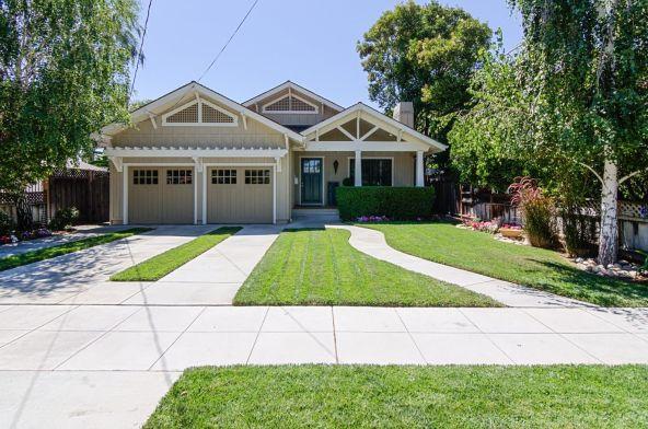 2175 Coastland Ave., San Jose, CA 95125 Photo 2