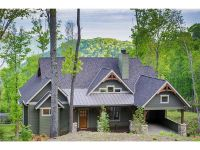 Home for sale: 10 Cavendish Ln., Waynesville, NC 28786