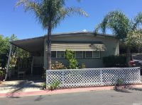 Home for sale: 7001 Pleasure Ln., Sacramento, CA 95823