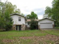 Home for sale: 70 Cr 810, Gamaliel, AR 72537